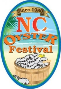 bakerOyster-Festival-Logo-SMALL