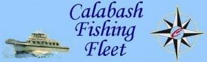 bakercalabashfishingfleet