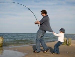 bakerfishing