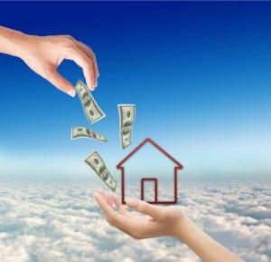 Surprising Cost of Homeownership