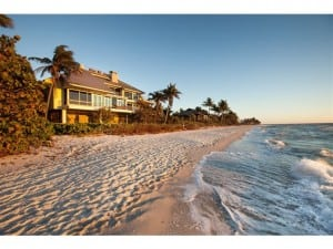 4 Things to Know When Buying an Oceanfront Home