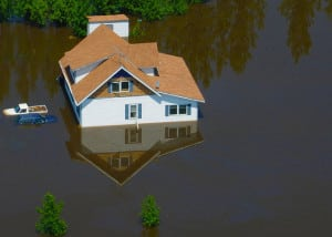 Flood Facts, Myths and Tips on Flood Insurance