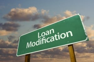 Is a Loan Modification My Best Option?