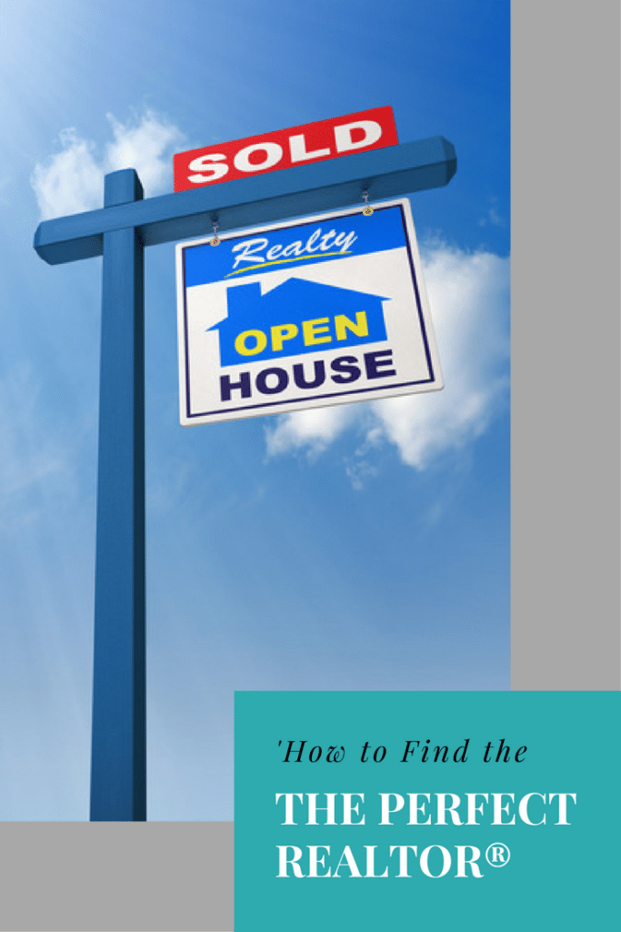 How to Find the Perfect Real Estate Agent in 5 Easy Tips