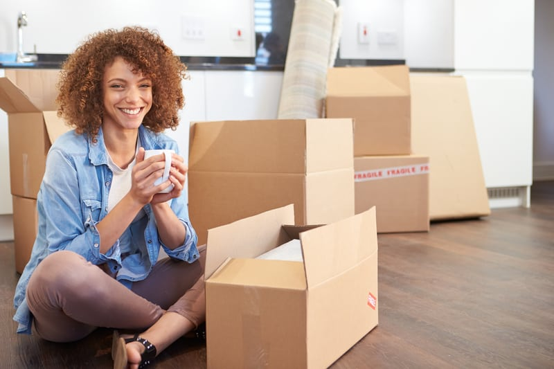 3 Ways to Sell Your House with Less Stress