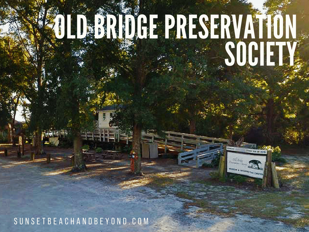 Old Bridge Preservation Society Wine Dinner 2017