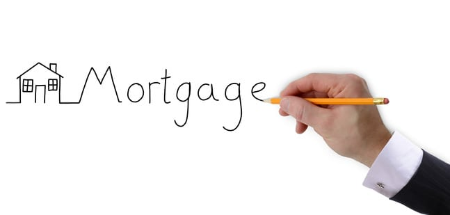 How to Prepare Your Finances for a Mortgage