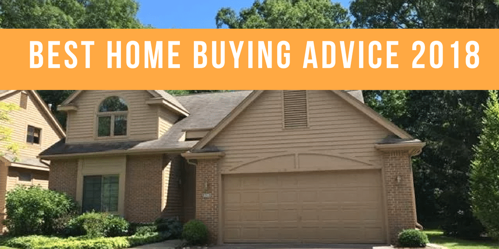 The Very Best Home Buying Advice for Sunset Beach 2018