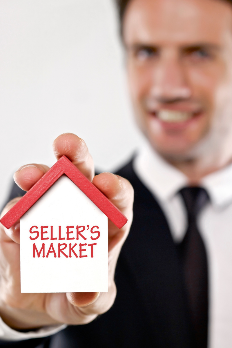 Are you Ready to Sell Your Home? How to Answer the Toughest Questions